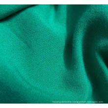 10s 100% Rayon Fabric Woven Plain Viscose Rayon Fabric