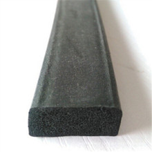 EPDM Rubber Square Gasket with SGS