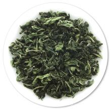 Té de hojas de mora flojo suelto natural al por mayor