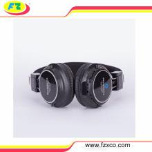 Preço estereofónico dos auriculares de Bluetooth de China dos auriculares de Bluetooth, auscultadores sem fio barato