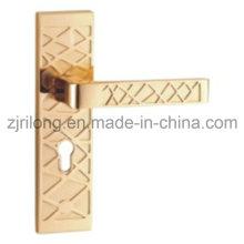 Cerradura de la puerta de la alta calidad segura para la decoración Df 2773 del hotel