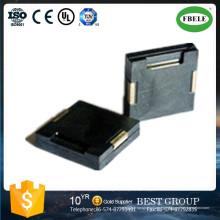 Thin Buzzer SMD Buzzer Electronic Buzzer