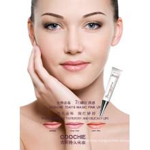 Goochie 7 Days Magic Pinkup Lip Gloss