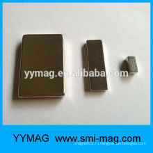 Cubo Neodymium / NdFeB / редкоземельный магнит