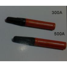 Australische Art Elektrodenhalter (LH-EH470)