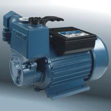 Water Pump (25ZB)