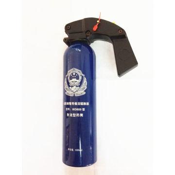 Spray de pimienta 600ML