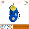 18L опрыскиватель электрический опрыскиватель электрический опрыскиватель