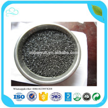 Coal Anthracite For Sale With Competitive Price