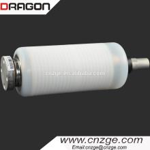 24КВ ВС1 прерыватель вакуума для автомата защити цепи вакуума 208CAR