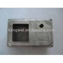 Peças de fundição em alumínio de alta qualidade