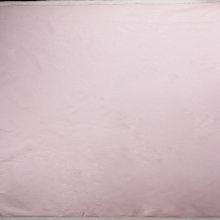 Pink Soft Clean, Jacquard