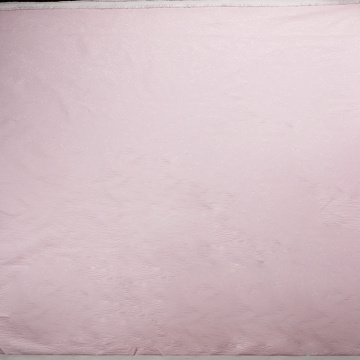 Pink Soft Clean Jacquard