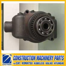 2W8002 Bomba De Agua 3306 Caterpillar Maquinaria De Construcción Piezas Del Motor