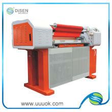 Máquina de impressão de banner para venda de Flex