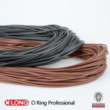 Резиновый нитриловый кабель высокого качества и высокого качества