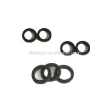 High Quality Rubber Gasket Rubber Washer Rubber Carburetor Diaphragm