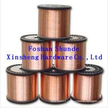 Fio de cobre de fósforo à venda