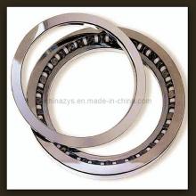 Zys de alta precisión de gran tamaño de bajo precio Yrt Bearing