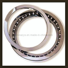 Zys High Precision Large Size Low Price Yrt Bearing