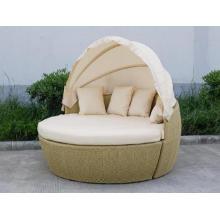Алюминиевая мебель Шезлонг дизайн и мебель