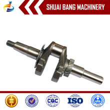 Shuaibang Alibaba Recommend Wholesale Price Performance 13 Hp Gasoline Engine Crankshaft