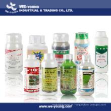 Produto Agroquímico Abamectina (95% Ec, 1,8% Ec, 1% Ec) para Controle de Pesticidas