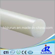 Engineering PE Kunststoff Rod mit hoher Qualität