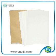 Dark inkjet t shirt transfer paper