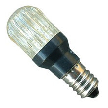 E14-S608 Bulbo do diodo emissor de luz com CE (S608)