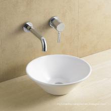 Round Popular Bathroom Basin All Sizes 8015
