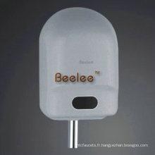Beelee Bathroom Sensor Flush de toilette