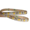 Impermeable flexibles 5050 tiras (60LEDs / M)