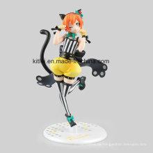 Hohe Qualität Liebe Live Action Figure Anime Figur