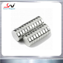 2014 new product strong energy free high quality small magnets wholesale cheap price