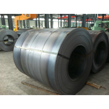 Sphd Best Quality Hot Rolled Steel Coil