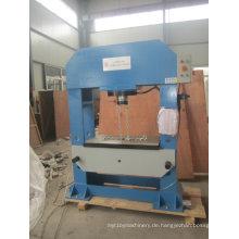 Hydraulische Presse der HP-Serie (HP-200)