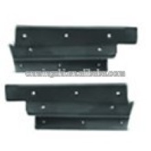 CHINESE FAW TRUCK DOOR PROTEGE PLANK