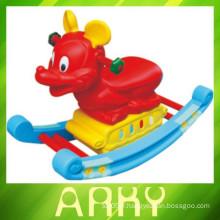 Cavalier animal Happy Childhood extérieur et intérieur utilisé