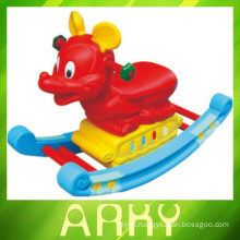 Used Happy Childhood Outdoor And Indoor animal rider