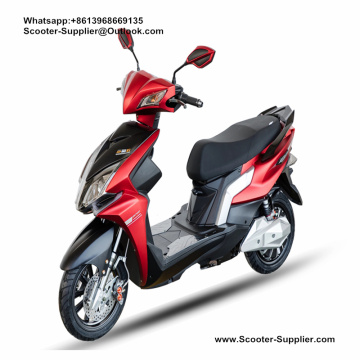 72v 20ah Electric Scooter All New