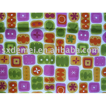 more than five hundred patterns home textile fabric