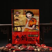 Die meisten Salable chinesischen Kräuter China Lieferanten