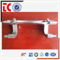 China OEM porta acessório / alumínio die casting porta identificador