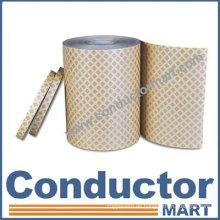 papel de kraft de aislamiento eléctrico de transformadores kraft papel