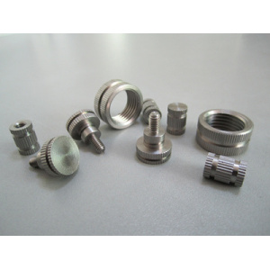 Oem Motorcycle CNC lighting parts