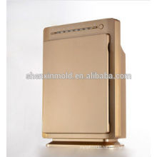 PCB Assembly with Gold Plating Surface Finish, Used for Air Freshener