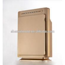 Conjunto do PWB com revestimento da superfície do chapeamento de ouro, usado para o refrogerador de ar