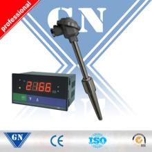 Multi Channel Temperature Controller