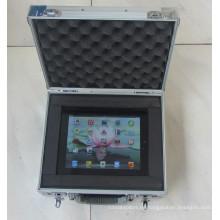 für iPad Aluminiumgehäuse (LB-45C)